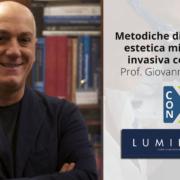 Corso di formazione a Lamezia Terme