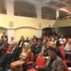 Forum delle odontoiatrie 3D a Salerno, l'intervento del prof. Guerino Caso